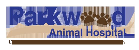 Parkwood Animal Hospital